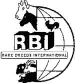RBI_logo copy.jpg